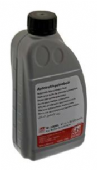 ADV911 LR023288 39095 FEBI 1LTR AUTO TRANSMISSION FLUID FOR ZF 8 SPEED BOXES